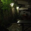 2005-06-10-terasa-20