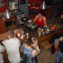 2006-06-22-bar-11