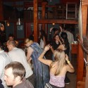 2006-06-22-bar-12