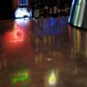 2006-11-22-bar-14