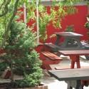 2007-05-27-terasa-07