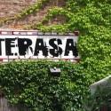 2007-05-27-terasa-16