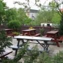 2008-05-10-terasa-05