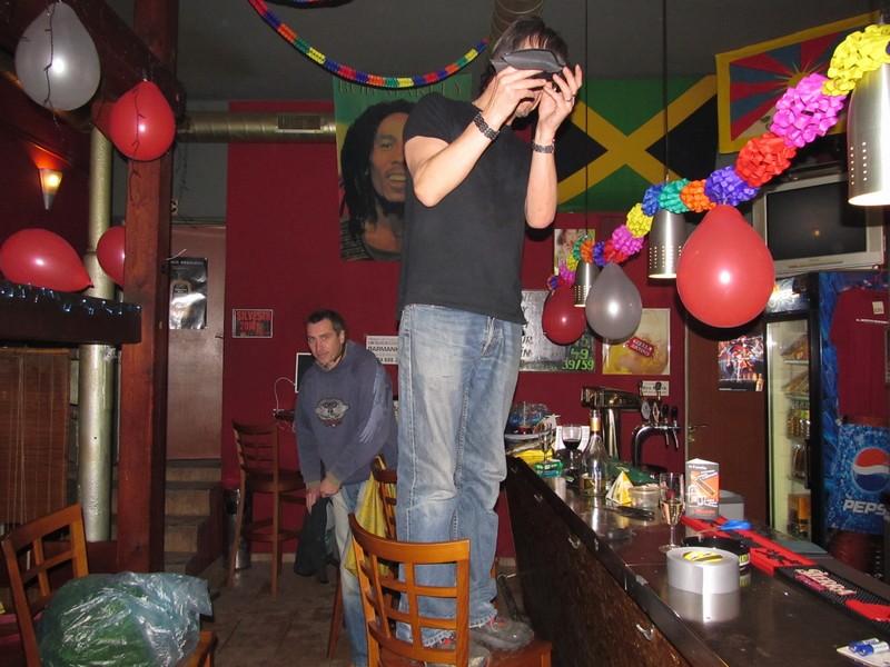 2010-12-30-Silvestr-1