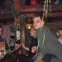 2010-12-30-Silvestr-3