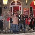2011-01-01-Silvestr-13