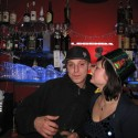 2011-01-01-Silvestr-62
