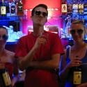 1-Jameson_bryle-29-06-2012