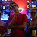 2-Jameson_bryle-29-06-2012