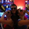 4-Jameson_bryle-29-06-2012