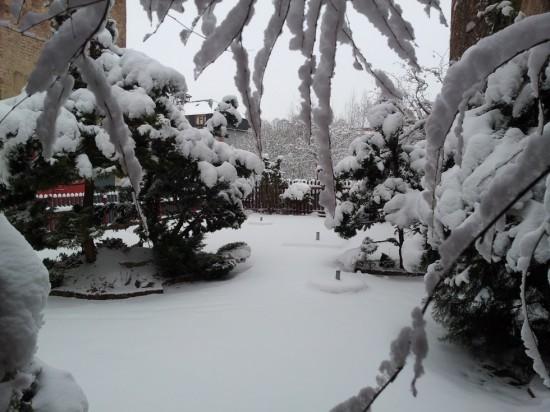 3-Zima-19-03-2013